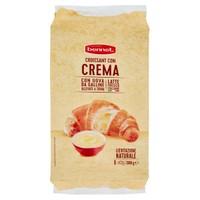 Croissant Crema Bennet