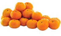 Mandarini Sfusi