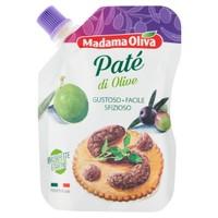 Pate ' Di Olive