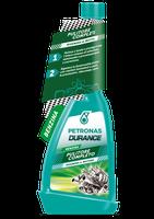 Pulitore Completo Benzina Durance Ml . 250