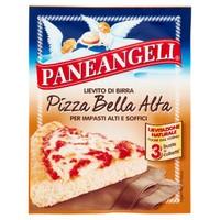 Lievito Pizza Bella Alta Pane Angeli