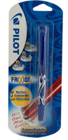 Penna Frixion Cancellabile Blu