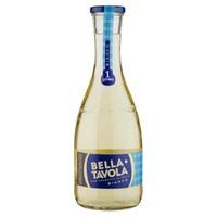Vino Bianco Bella Tavola
