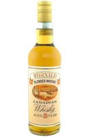 Whisky 40