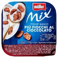 Muller Mix Fiocchi Cioccolato