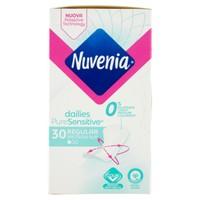 Proteggi Slip Puresensitive Regular Nuvenia