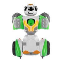 Robot Radiocomandato Chicco Trasformabile 2 in 1 + 2 Anni