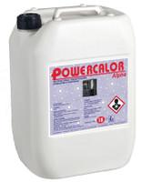 Combustibile Liquido Per Riscaldamento Savichem Tanica L . 18