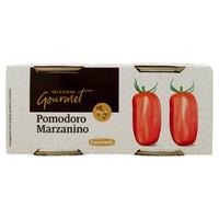 Pomodoro Marzanino Selezione Gourmet Bennet 2 Da Gr . 230