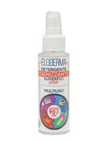 Igienizzante Spray Eloderma Multiuso
