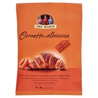 Croissant Albicocca Tre Marie