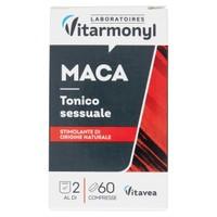 Maca Vitarmonyl 60 Compresse