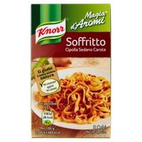 Insaporitore Magia Aromi Soffritti Knorr