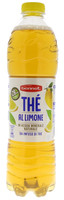The Limone Bennet