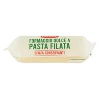 Formaggio Pasta Filata Bennet