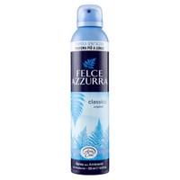 Deodorante Per Ambiente  Spray Aria Di Casa Felce Azzurra