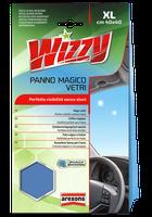 Panno Magico Vetri Auto Wizzy