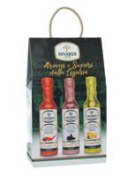 Confezione Aromi E Sapori Isnardi