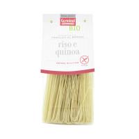 Spaghetti Di Riso Senza Glutine Bio Germinal