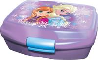 Box Merenda Frozen