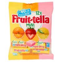 Fruittella Mini Stick