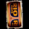 RIO FILODOLIO 65X4