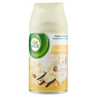 Ricarica Deodorante Ambiente Vaniglia Air Wick Fresh Matic