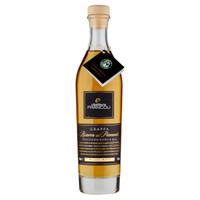Grappa Riserva Piemonte Distillerie Francoli