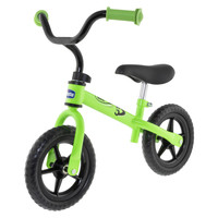 Bici Green Rocket Chicco