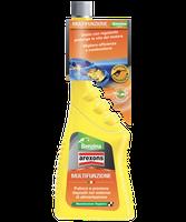 Additivo Benzina Multifunzione 250 ml Arexons