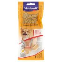Royal Bone Mini Gusto Manzo Pet Company