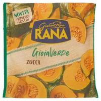 Gioia Verde Alla Zucca Rana