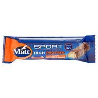 Barretta High Protein Crispy Cookies E Cream Matt Sport