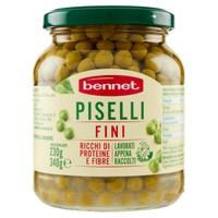 Piselli Fini Bennet