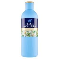 Felce Azzurra Bagno Narciso