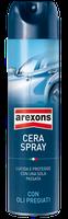 Cera Spray 400 Ml Arexons