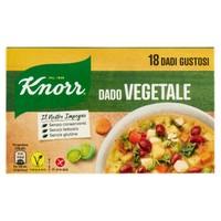 Dado Knorr Vegetale Conf . Da 18