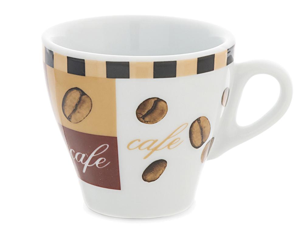 T2 TZ.CAFFE'PORC.CHIC