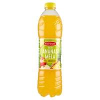 Bevanda All ' ananas E Mela Bennet