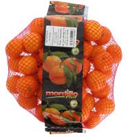 Clementine Borsa Casse Kg 2