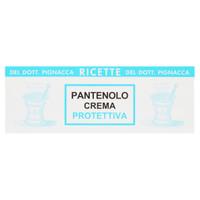 Crema Pantenolo Pignacca