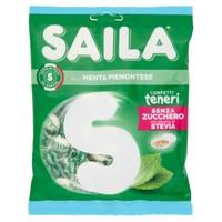 Jelly Menta Free Saila