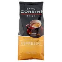 Caffe ' Espresso In Grani Corsini