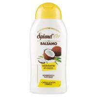 Balsamo Splendor Cocco