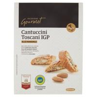 Cantuccini Selezione Gourmet Bennet