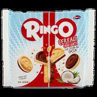 Ringo Cereali E Cocco