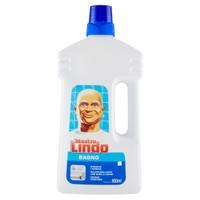 Detergente Per Bagno Mastrolindo