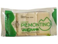 Piemontino Valgrana