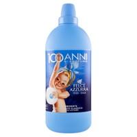 Ammorbidente Concentrato Felce Azzurra Classico,Conf. Da 41 Lavaggi