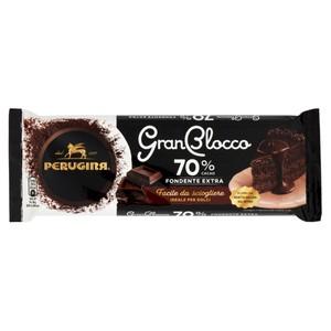 BLOCCO FOND.70% PERUGI